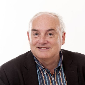 David Mullan