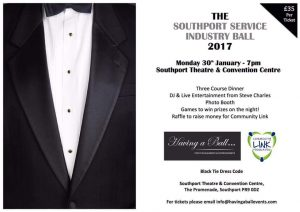 service-industry-ball