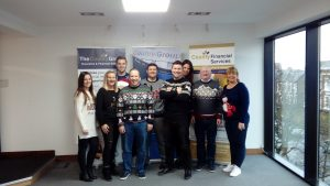 xmas-jumpers-county-insurance