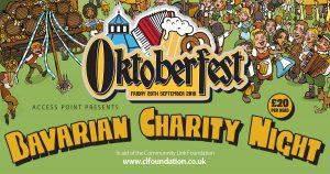 Oktoberfest-Facebook-1200-x-630-1