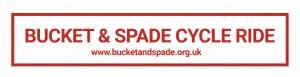 logo-red-white-background