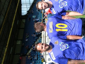 county and pre season wigan 086