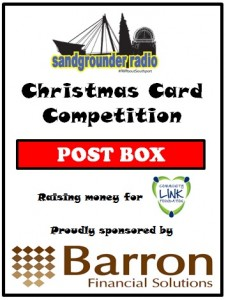 christmas-card-comp