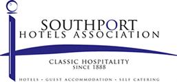 southport-hotels-logo