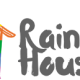 Rainbow House to benefit from Magic Carpet